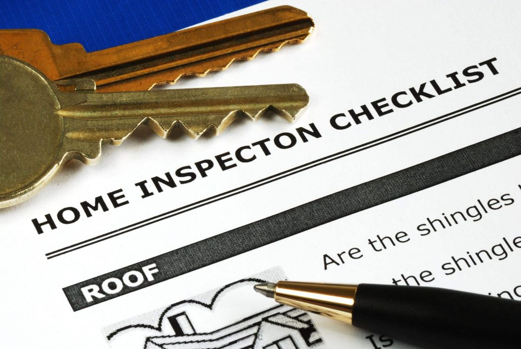 Tips to Master a DIY Home Inspection