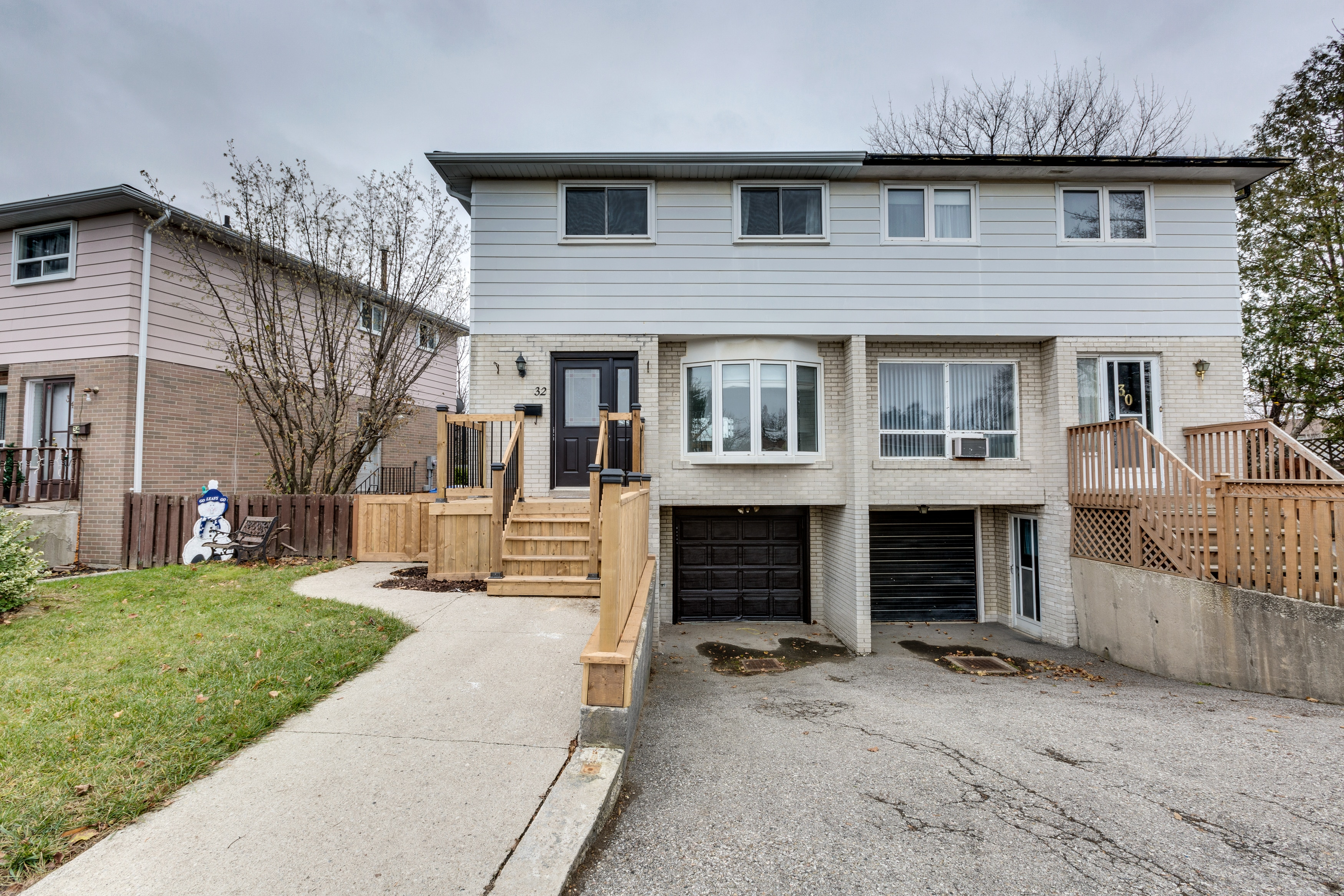 32 Newstead Cres 1