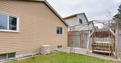 372 Woodlawn Cres