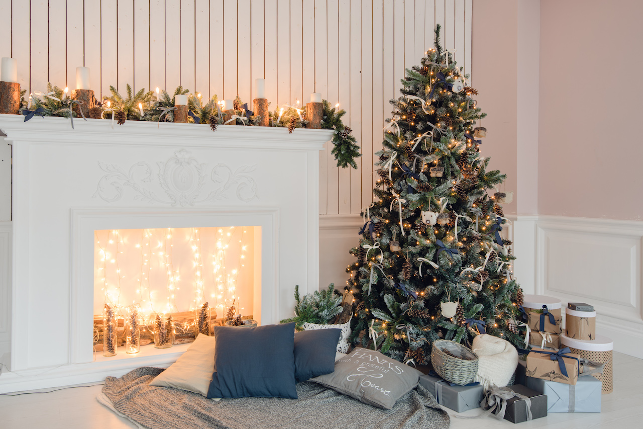Top 3 Tips to Selling Your Home at Christmas