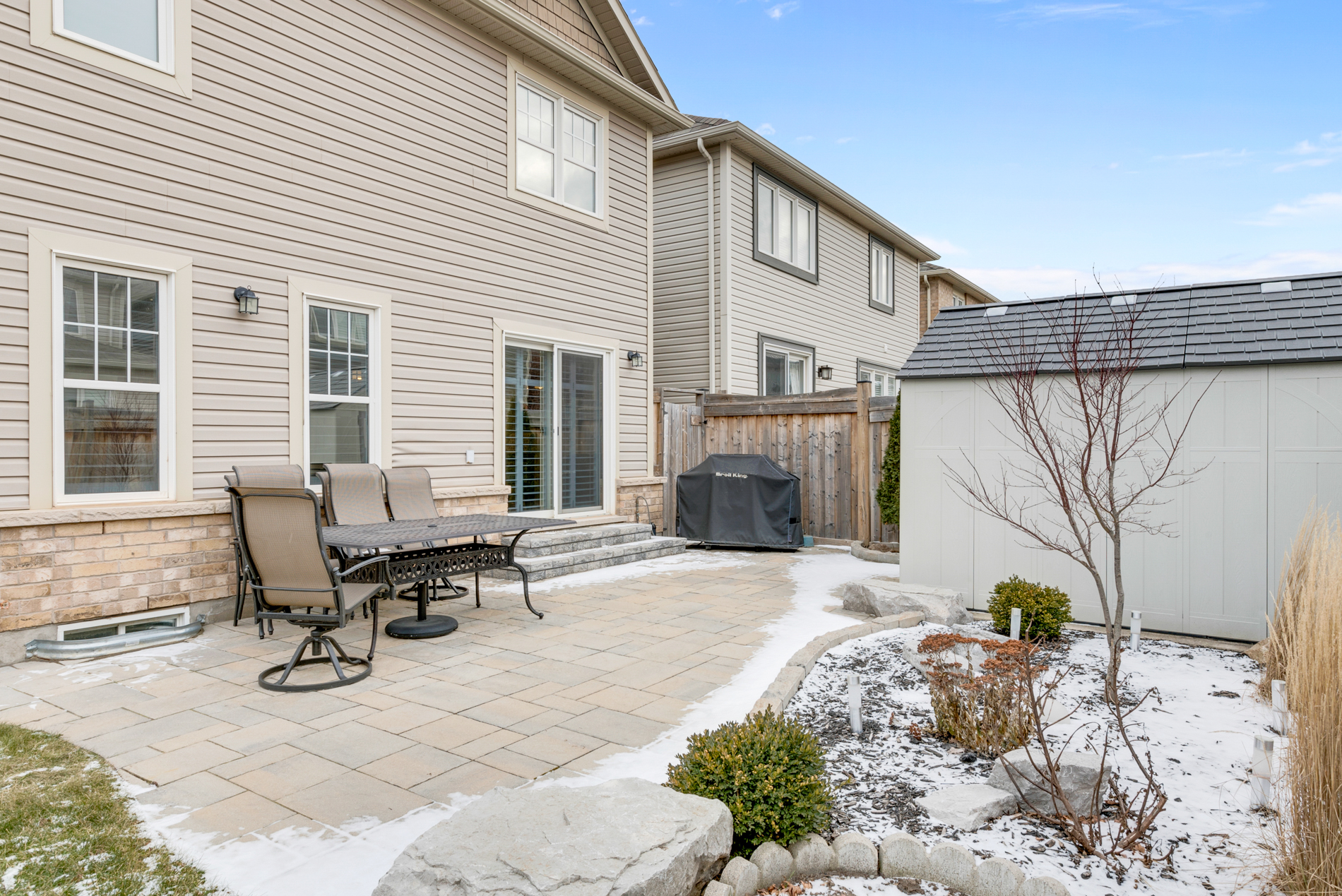234 Monaghan Cres 1