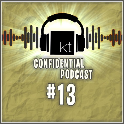 Building homes with tech and sustainability | Generating multiple offers | KT Confidential #13