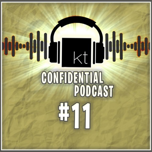 KT Confidential Episode 11: Talking the Importance Of Open Houses