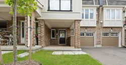 933 Apple Hill Lane, Kitchener