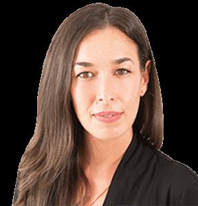 Milton Real Estate Team: Jennifer Goncavles