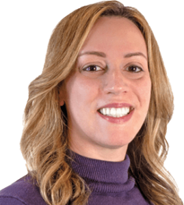 Milton Real Estate Agent Heather Karloff