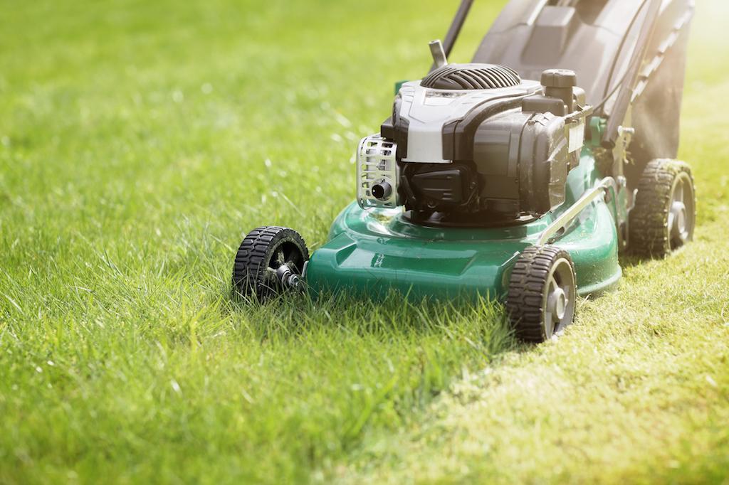 August's Home Maintenance Checklist