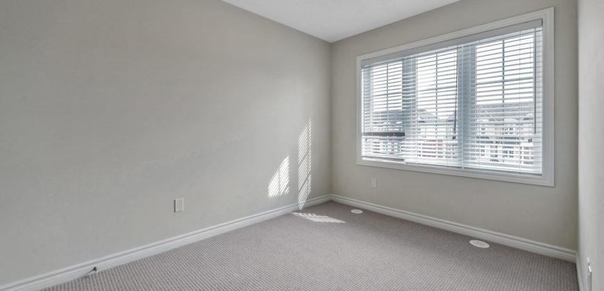 306-1487 Maple Avenue | Milton