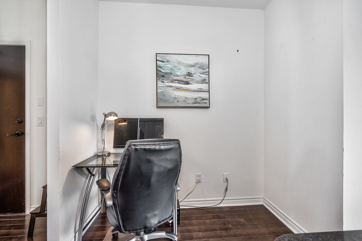 385 Prince of Whales Drive 1