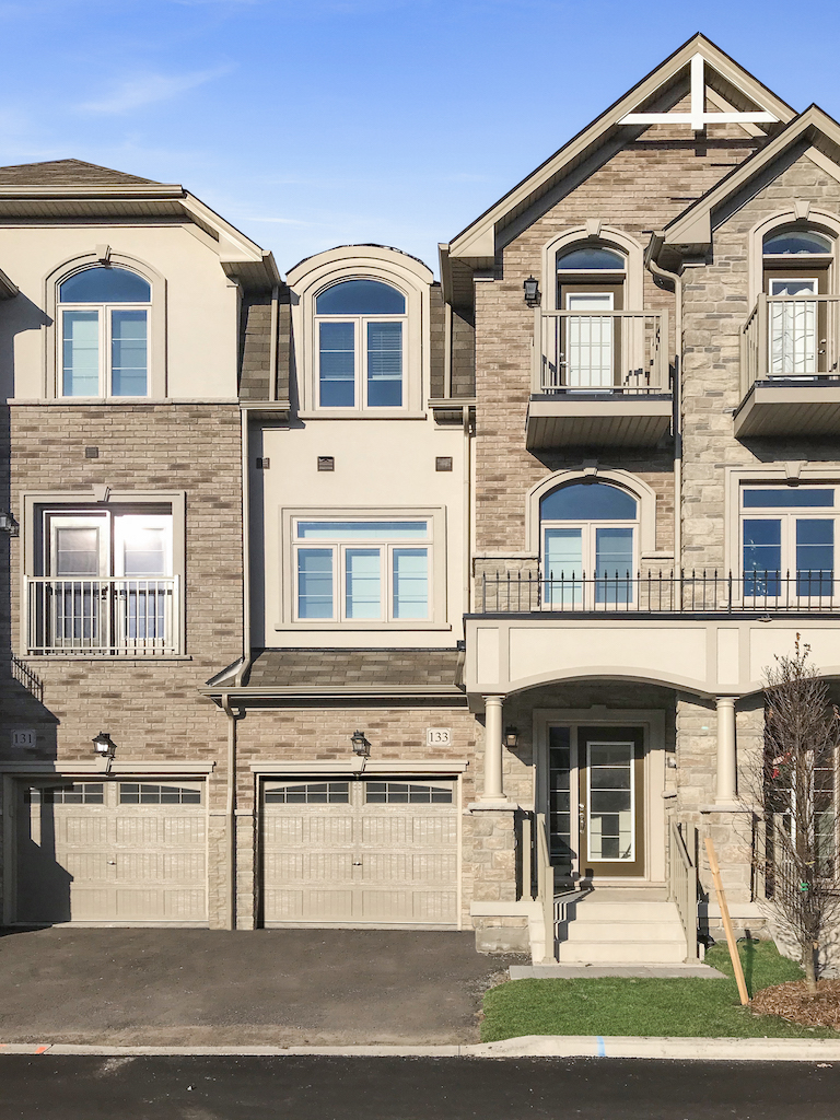 133 Borers Creek Circle | Waterdown