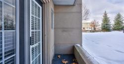 110-1471 Maple Avenue | Milton