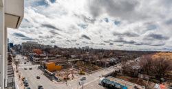927-2131 Yonge Street | Toronto