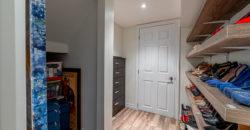 344 Cavanagh Lane | Milton