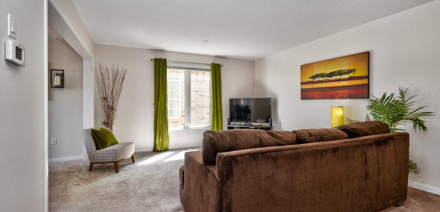 525 Cavanagh Lane | Milton