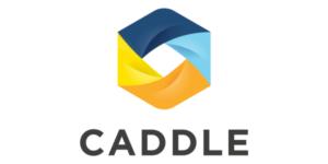 Caddle