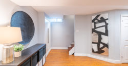 597 Holly Avenue | Milton
