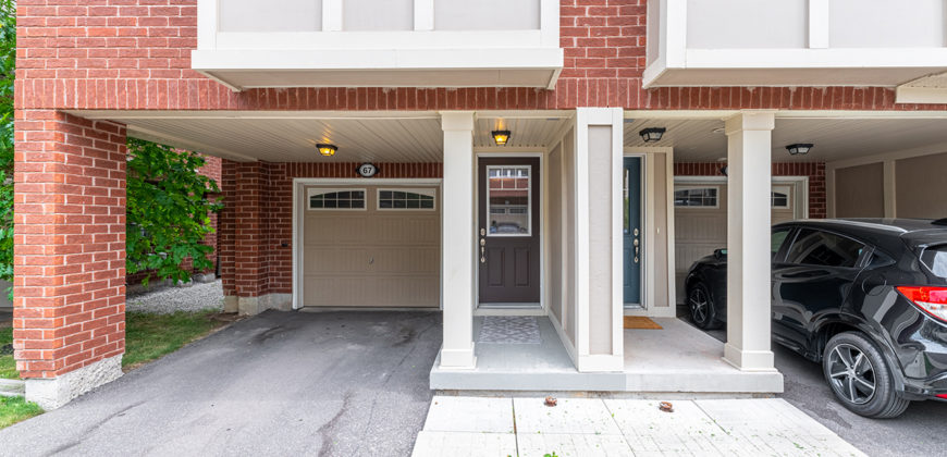 67-6020 Derry Road | Milton