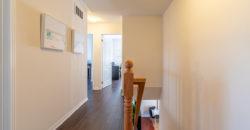 309 Gleave Terrace   Milton