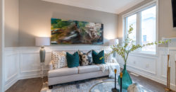 244 Chilver Heights | Milton