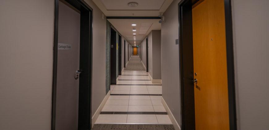 420-155 St. Leger Street | Kitchener