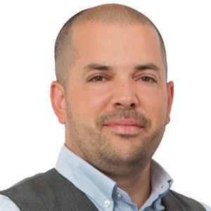 Adrian Trott | Real Estate Agent