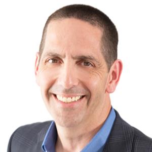 Steve Bruman | Real Estate Agent