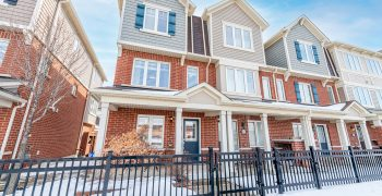 18-6020 Derry Road | Milton