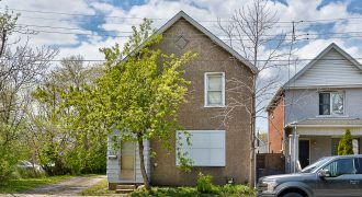 449 Kenilworth Avenue North   Hamilton