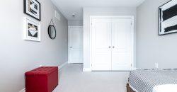 1296 Britton Crescent | Milton