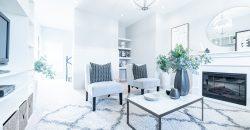 9 Wooliston Crescent | Brampton