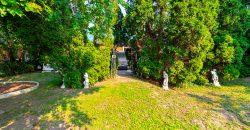 247 Speedvale Avenue East | Guelph