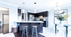 438 Cavanagh Lane | Milton
