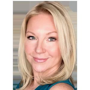 Milton Real Estate Agent Sylvia Richards